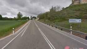 Burgos-pedrosa-valdelucio-sucesos-accidente