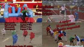 gran prix cartel laguna fiestas 1