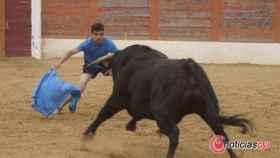 Zamora-encierro-guarrate-toros-cogida-139