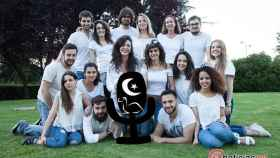 Valladolid-tinduf-refugiados-periodistas
