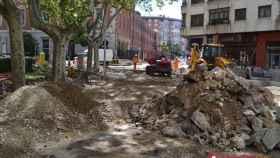 saravia obras pavimentacion asfaltado santa cruz 5