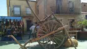 Salamanca-Bogajo-feria-tradiciones-01