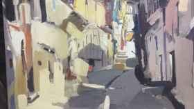 Salamanca-Mogarraz-pintura-rapida-premios-04