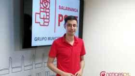 Mateos-psoe-salamanca-1