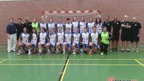 Valladolid-aula-cultural-atletico-guardes
