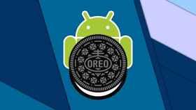 Android 8.0 Oreo: todas las novedades de la nueva versión del sistema