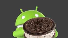 Todos los pequeños detalles y funciones de Android 8.0 Oreo