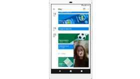 Todo lo que necesitas saber sobre Picture in Picture (PIP) en Android 8.0
