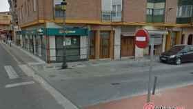 Valladolid-pedrajas-banco-atraco
