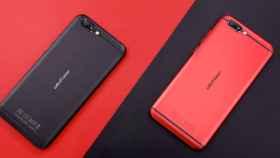 Ulefone confirma que actualizará sus móviles a Android 8.0 Oreo
