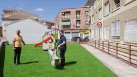 Parque-calle-Escuelas-carba