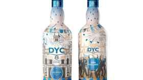 dyc whisky fiestas valladolid 1