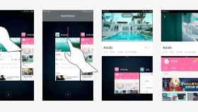 Lista de móviles de Xiaomi que podrán usar la pantalla dividida de MIUI 9