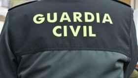 recursos Guardia Civil (3)