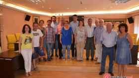 Foto Valencia-Asociaciones