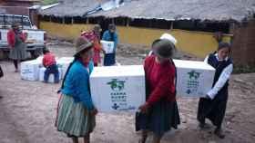 farmamundi-acceso-medicamentos-guatemala-sierraa-leona-exposicion-valladolid