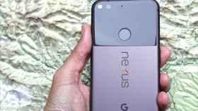 Los Nexus ya no tienen sentido en el mercado aunque fuesen lo mejor de Android
