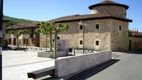 Foto la-vecilla-iglesia-1