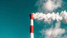 industria-contaminacion-