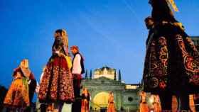 Festival Folklore 2016 Zamora 1 (44)