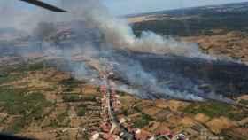 zamota incendio figueruela de arriba (1)