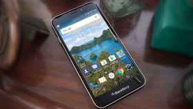 La seguridad de Blackberry podría llegar a otros fabricantes de móviles Android