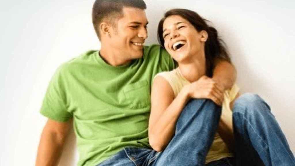 Christian Dating For Free pone en contacto a personas que buscan el matrimonio.