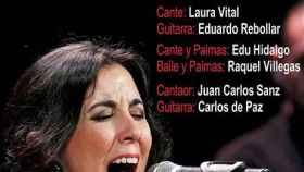 Valladolid-medina-laura-vital