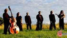 Foro Orquesta Colonia
