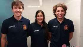Valladolid-hockey-cplv-deportes