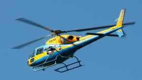 ¿Cómo funciona el temido radar Pegasus que nos acecha desde el aire?