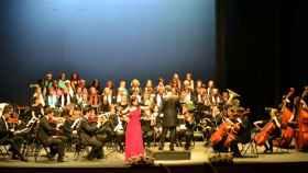 orquesta-filarmonica-castilla mancha
