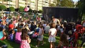 talleres-teatro-animacion-infantil-moreras-fiestas-valladolid-5