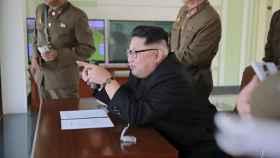 Trending-topic-Pyongyang-corea-misil