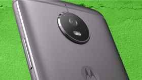 Motorola confirma Android 8.0 Oreo para los Moto G5s y Moto G5s Plus