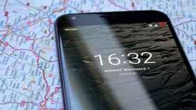 La aplicación modificada de cámara de los Google Pixel se actualiza y ahora funciona con más móviles