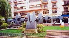 zamora-escultura-coomonte