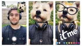 Un fallo de seguridad en Instagram provoca robo de datos de algunos usuarios