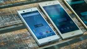 Sony Xperia XZ1 Compact, pequeño y con Snapdragon 835