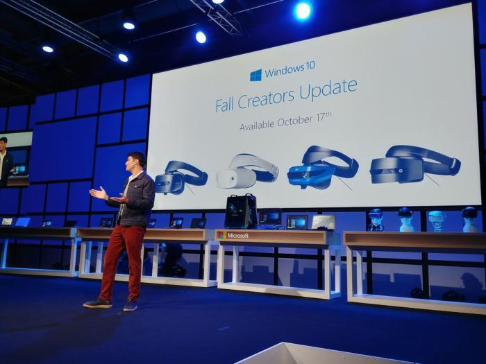 terry-myerson-windows-10-mixed-reality-100734454-large