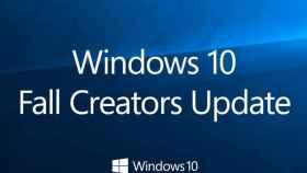 windows 10 fall creators update actualizacion