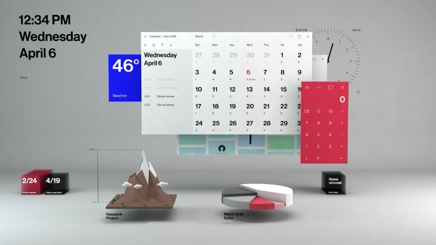 windows-fluent-design-system-3