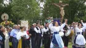 Valladolid-rioseco-fiestas