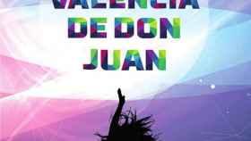Foto cartel Fiestas Coyanza
