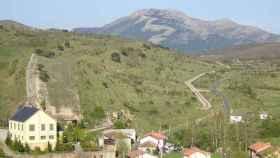 Foto ayuntamiento-la-ercina-4318013