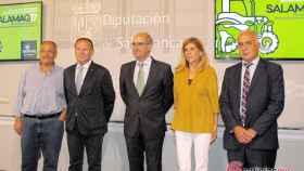 Salamaq-2017-diputacion-presentacion-diputados-Javier-Iglesias-La-Salina-feria-agricola-ganadera