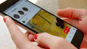 Instagram trae las historias a la web y estrena nuevos filtros de clima
