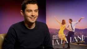 Netflix ficha al director de 'La La Land' para una serie musical
