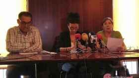 Valladolid-fallecida-sara-tios-testimonio