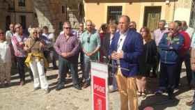 Segovia-aceves-diputacion